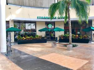 Casa Paraiso Habitalia, Apartments  Cancún - big - 40