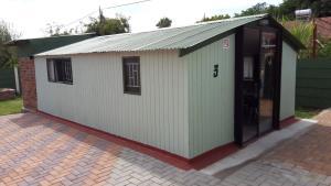 Cottage - 3