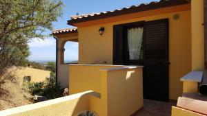 La Casa Dei Gechi - AbcAlberghi.com