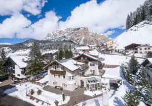 Villa David - AbcAlberghi.com