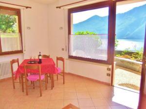 casa camelie - AbcAlberghi.com