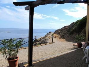 Come in Barca, a un Tuffo dal Mare! - AbcAlberghi.com