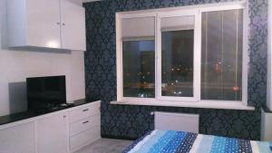 Privoz Apartment, Ferienwohnungen  Odessa - big - 2