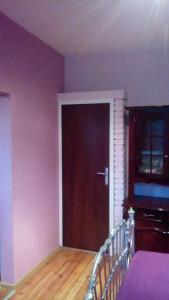 Pink Flowers Apartment, Apartmanok  Szófia - big - 4