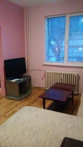 Pink Flowers Apartment, Ferienwohnungen  Sofia - big - 8