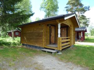 Hede Camping, Kempingy  Hede - big - 12