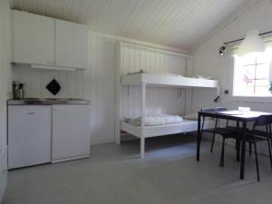 Hede Camping, Kempingy  Hede - big - 15