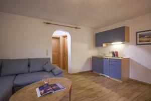 Appartement Retthäusl - Going am Wilden Kaiser