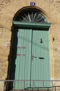 Le Relais Candillac, Apartmány  Bergerac - big - 35