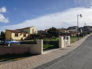 Casa Vacanze Guiso - AbcAlberghi.com