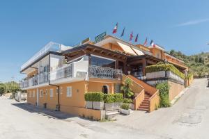 Hotel Il Colleverde - AbcAlberghi.com
