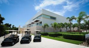 Luxury 2 Bedroom Bahia Principe Condo, Апартаменты  Акумаль - big - 30
