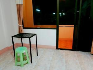 Ban Punmanus, Vendégházak  Krabi - big - 110