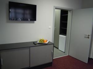 Hotel Apartman Student, Aparthotely  Praha - big - 16