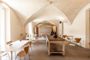 Nun Assisi Relais & Spa Museum (4 of 56)