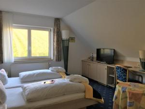 Seehotel OFF, Hotels  Meersburg - big - 14