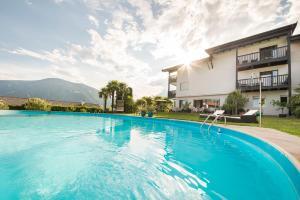 Hotel Minigolf - AbcAlberghi.com
