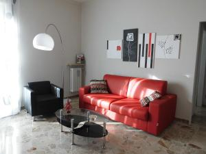 La casa di mio marito - AbcAlberghi.com