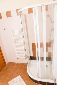 City Elite Apartments, Ferienwohnungen  Budapest - big - 102