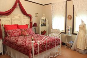 Dalfruin B&B, Bed and Breakfasts  Bairnsdale - big - 47