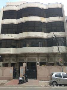 Sant Villa, Hostely  Kānpur - big - 2