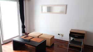 Apartment in Caballito, Appartamenti  Buenos Aires - big - 14