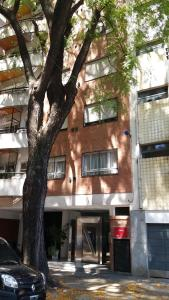 Apartment in Caballito, Appartamenti  Buenos Aires - big - 10