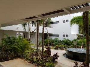 Luxury 2 Bedroom Bahia Principe Condo, Апартаменты  Акумаль - big - 5