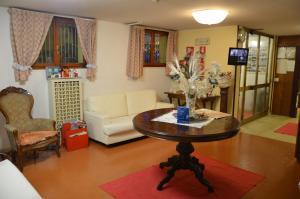 Hotel Arcella - AbcAlberghi.com