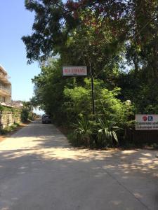 The Pine, Apartmány  Hua Hin - big - 10