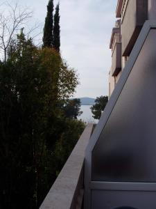 Villa Toni, Apartmány  Sveti Filip i Jakov - big - 49