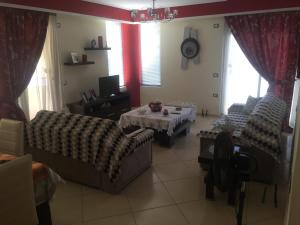 George's Apartament