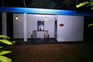 Neralu Holiday Resort, Resort  Weliweriya - big - 7