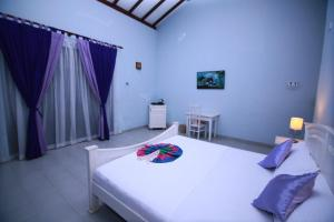 Neralu Holiday Resort, Resort  Weliweriya - big - 6