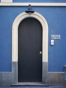 oltremare - AbcAlberghi.com