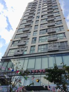 Alice Guesthouse - Accommodation - Seoul