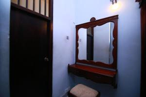 Neralu Holiday Resort, Resort  Weliweriya - big - 5