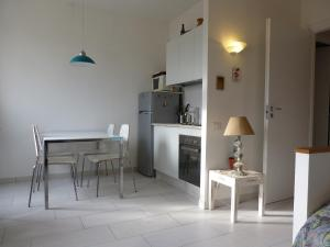 Luminoso monolocale a Perugia - AbcAlberghi.com