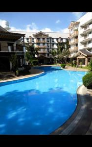 Mayfield Park Residences- (Con..