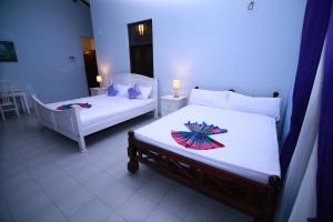 Neralu Holiday Resort, Resort  Weliweriya - big - 2