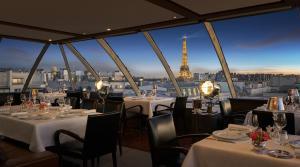 The Peninsula Paris (8 of 48)