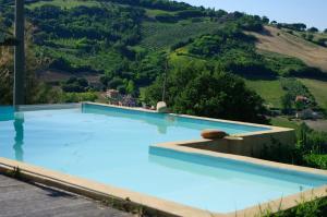 Villa Via Canarecchia