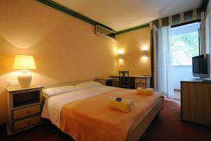 Hotel Solitudo (35 of 51)