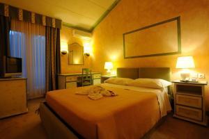 Hotel Solitudo (24 of 51)
