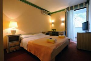 Hotel Solitudo (36 of 51)