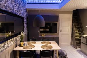 Apartment Levi Star 1204 - Levi
