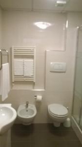 Residence Biri, Апарт-отели  Падуя - big - 13