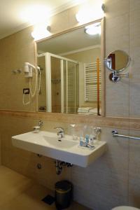 Hotel Solitudo (37 of 51)