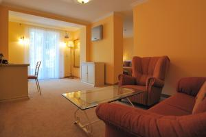 Hotel Solitudo (10 of 51)