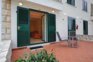 Hotel Solitudo (25 of 51)